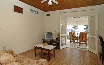 Apartment Lavander_5