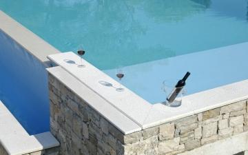 swimming pool_4