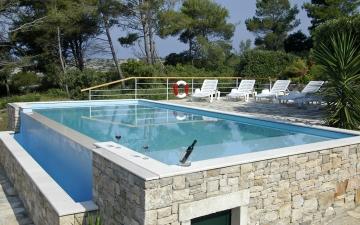 swimming pool_5